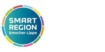 SMART REGION Emscher-Lippe